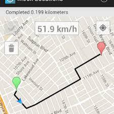 gps location pro apk mock locations gps path v1 25 mod apk pro