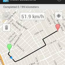 fakegps pro apk mock locations gps path v1 25 mod apk pro