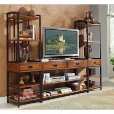 Media Center Armoire Tv Stands U0026 Entertainment Centers For Less Overstock Com