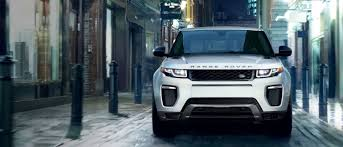 land rover evoque 2017 2017 land rover range rover evoque coupe at land rover fort myers
