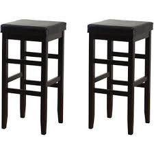 bar stool and counter stool buying guide from f g bradleys bar
