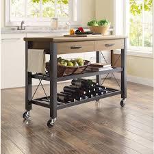 kitchen island stainless elegant metal kitchen island tables kitchenzo com