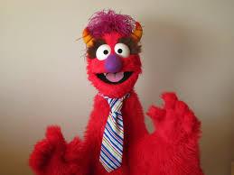 puppets for sale jarrod boutcher puppets ebay puppet