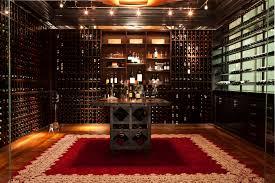 room wine room interior decorating ideas best wonderful and wine