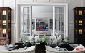 sm render 3d interior rendering toronto 3d architectural