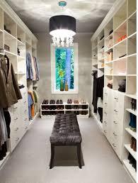 Walk In Closet Designs For A Master Bedroom Walk In Master Bedroom Closet Design Home And Garden Design Ideas