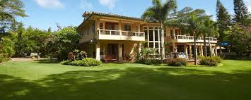 oahu wedding venues oahu hawaii wedding venue estate kailua
