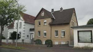 Haus Inkl Grundst K Immobilien Detmold Ein Schönes Haus An Der Familie