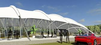 removable tensairity tent abt consulting engineers