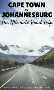 Create A Map Route by Top 25 Best Road Trip Map Ideas On Pinterest Road Trip
