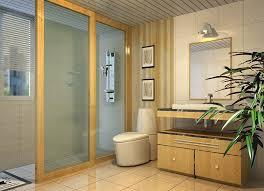 model bathrooms inspiration idea bathroom models model home bathroom d download d house
