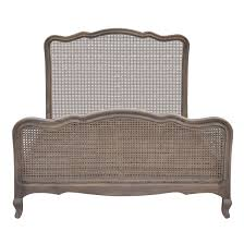 headboards headboard for beds house of fraser