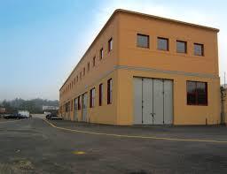cerco capannone in vendita vendita capannoni industriali lecco cerco capannone industriale