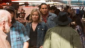 Serien Wie Breaking Bad Fear The Walking Dead