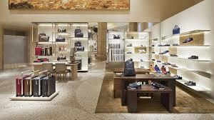 si e social louis vuitton la nuova boutique louis vuitton roma rinascente
