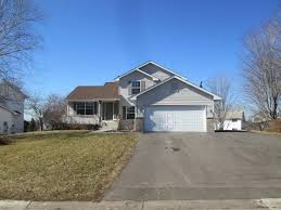 Townhomes For Rent In Cottage Grove Mn by Cottage Grove Minnesota Reo Homes Foreclosures In Cottage Grove