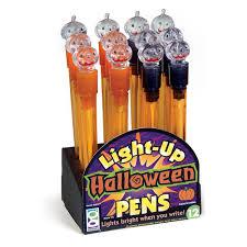 light up pumpkins for halloween halloween pumpkin pen shop geddes
