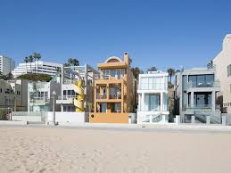 live like a celebrity in this amazing beach front home on santa