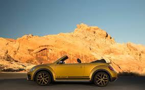 yellow volkswagen convertible volkswagen beetle dune convertible 2016 wallpapers high resolution