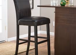 kitchen island chairs or stools stools astonishing kitchen island stools or chairs astounding