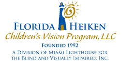 Virginia Department For The Blind And Vision Impaired Miami Lighthouse For The Blind