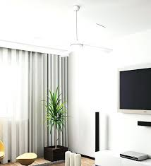 Modern Ceiling Fan Company by Ceiling Fan Halo Ceiling Fan With Light Kit And Remote From