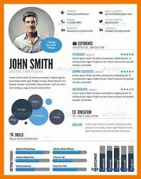 Visual Resume Examples by 5 Infographic Resume Samples Resume Holder
