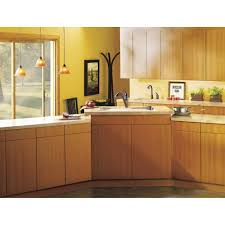 moen 7545orb camerist oil rubbed bronze pullout spray kitchen