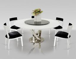 Large Round Dining Table Seats 8 Cool Dining Tables Sydney Cool Dining Tables Sydney Ambito Co