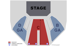 wise family theatre el paso tickets schedule seating chart