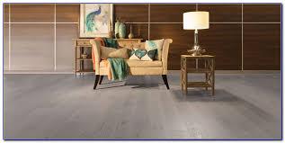 hardwood flooring installation greenville sc flooring home