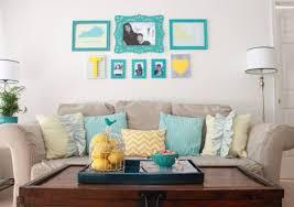 Living Room Rental Apartment Decorating Ideas Eiforces - Design my apartment