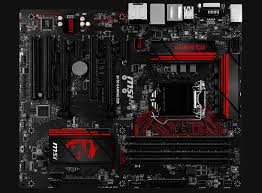 best black friday motherboards deals best intel motherboards for gaming 2015 black friday edition