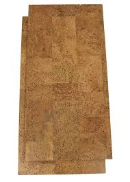 cork floor tiles comes to your aid for energy efficient floors