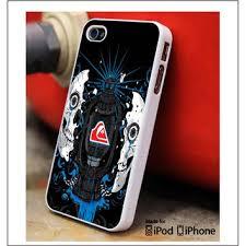 quiksilver wallpaper for iphone 6 quiksilver iphone wallpaper
