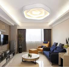 wohnzimmer len led led deckenleuchten wohnzimmer 100 images beautiful wohnzimmer