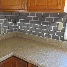 Decorative Wall Tiles Kitchen Backsplash Decorative Wall Tiles Kitchen Backsplash Fresh Decorative Wall