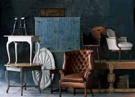 105 best ralph lauren interiors images on pinterest