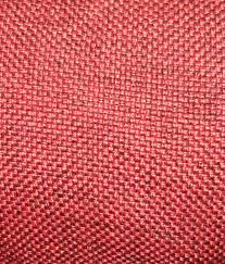 Wholesale Upholstery Fabric Suppliers Uk Baby Nursery Pleasing Ideas About Upholstery Fabric Online Home