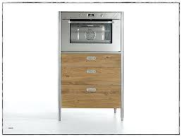 meuble cuisine 1er prix prix meuble cuisine bruges gris prix meuble cuisine ixina