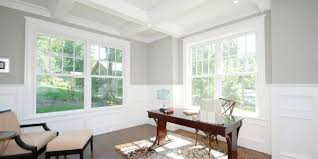 home interior colors for 2014 paint your home office for success match your wall color to your