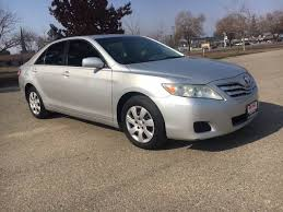 world auto toyota 2011 toyota camry le in fresno ca credit world auto sales