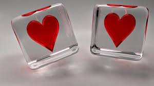 wallpapers love hd 1080p group 84