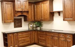 capital counters cabinets corona ca cabinetry by capital countertops and cabinets in corona ca alignable