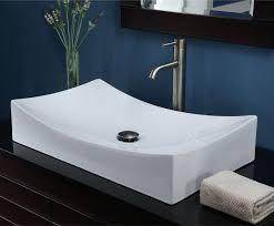Bathroom Vanities Tops by Wave 42 Inch Contemporary Dark Espresso Bathroom Vanity