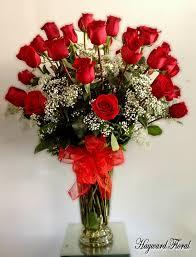 2 dozen roses dozen roses