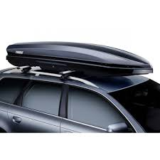nissan frontier roof rack thule roof racks near me roofing decoration