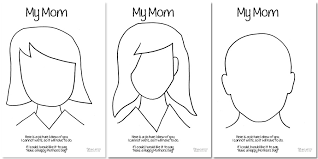 mother s day coloring sheet coloring pages