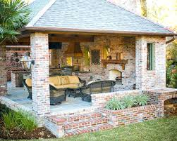 diy outdoor kitchen ideas outdoor kitchen ideas with green egg pictures floor plans free