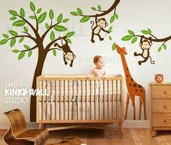 the most amazing jungle baby room ideas for comfy my blog